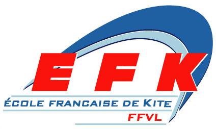 Labellisé EFK