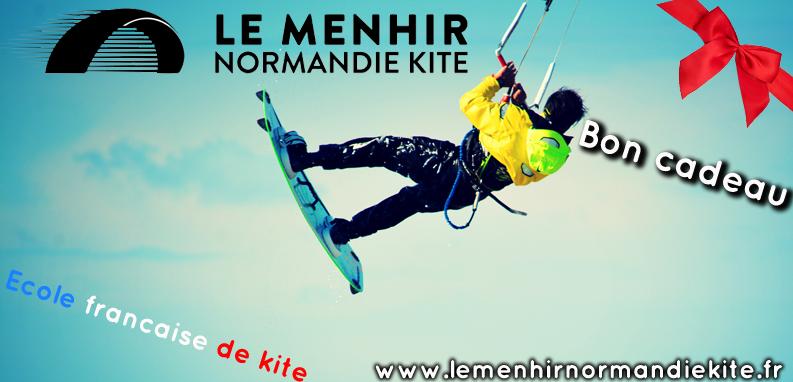 37fc36060809 Bons cadeaux stage de kitesurf Archives - Le Menhir Normandie Kite ...